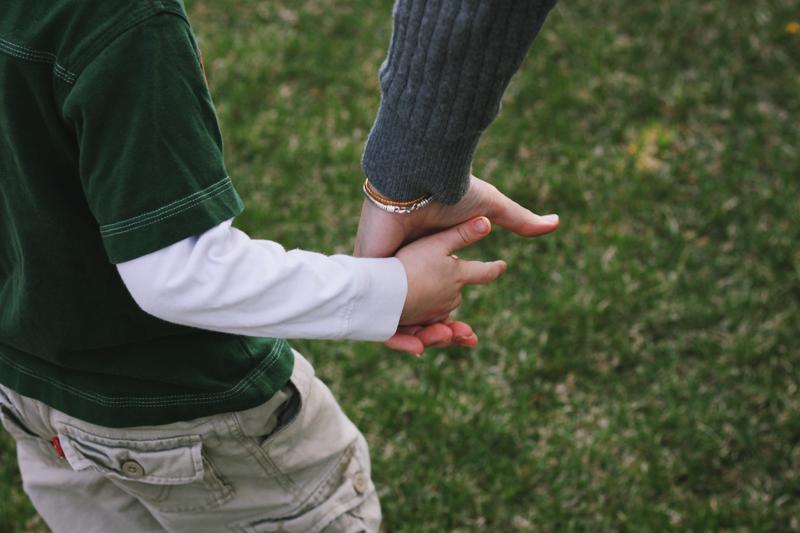 src=http://findingjoy.net/wp content/uploads/2012/09/IMG 9665.jpg 12 Mommy myths debunked