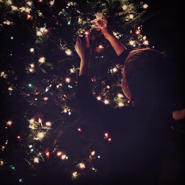 notperfectchristmas