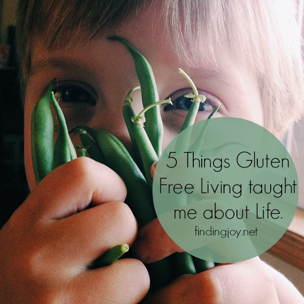 5thingsglutenfree