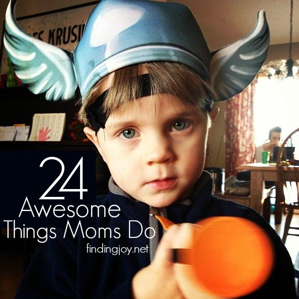 24AwesomeMomthiNGS