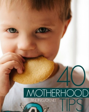 40MOTHERHOODTIPSBUTTON