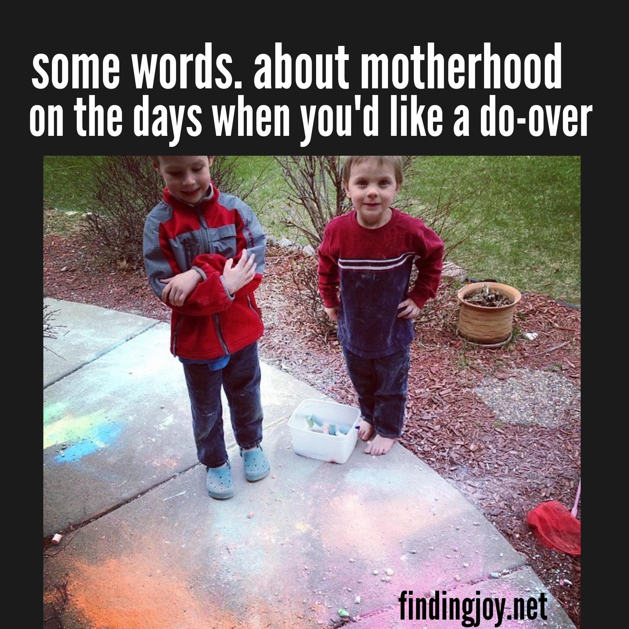 motherhooddo-over.jpg