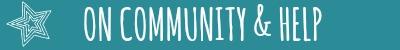 FJ.COMMUNITY