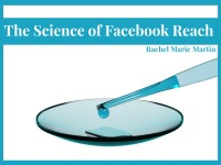 FacebookReachScienceSmall