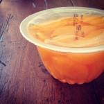 fruitcups.findingjoy
