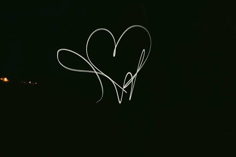 HEART.FINDINGJOY