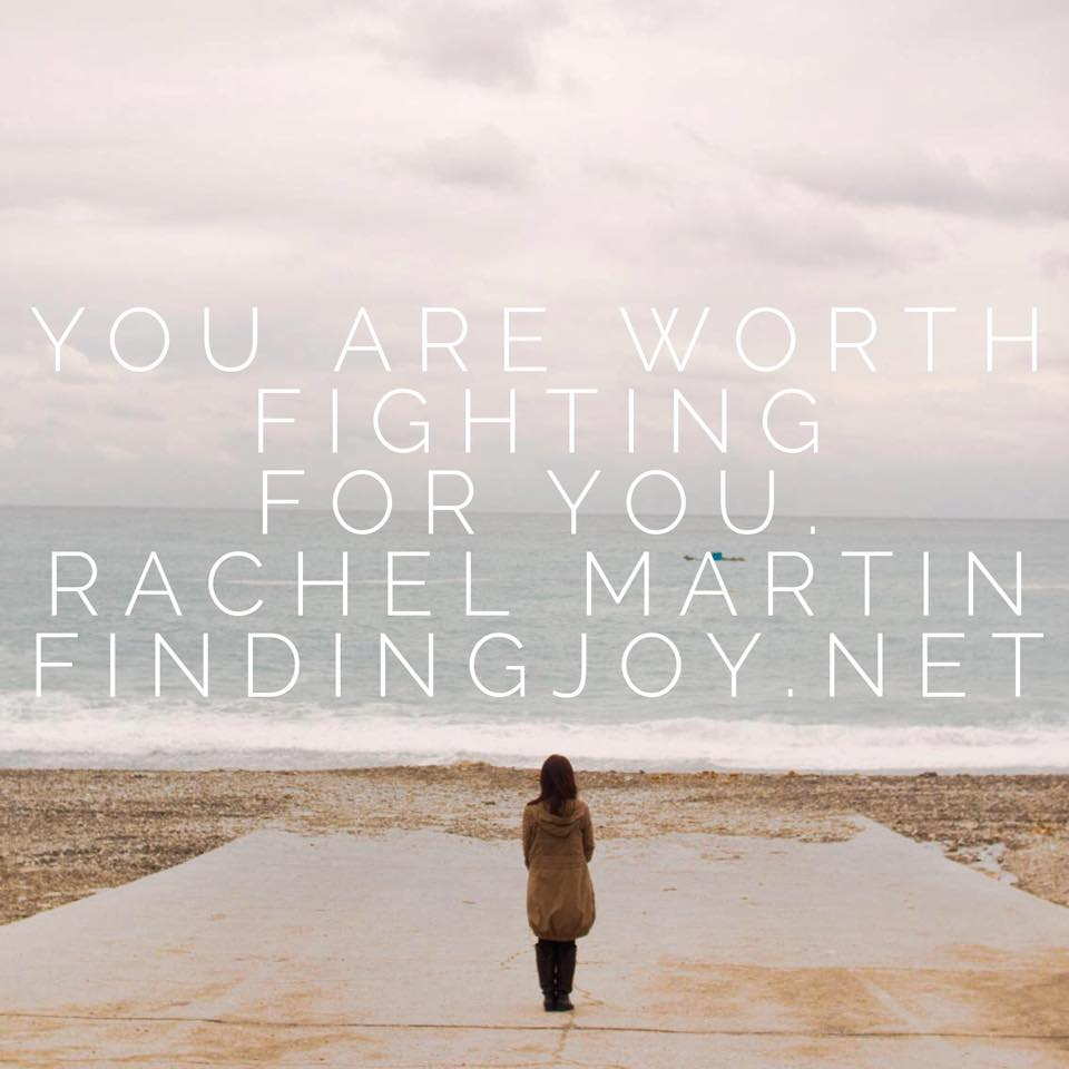 worthfightingforyou.findingjoy