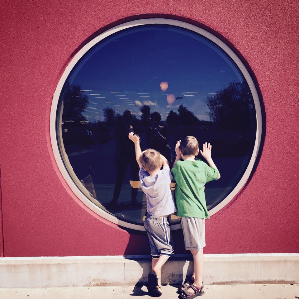 target.findingjoy