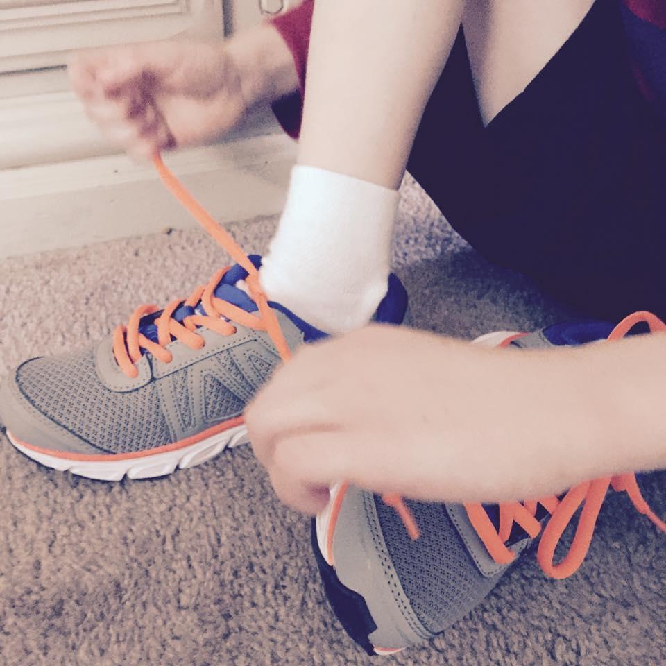 tieshoes.findingjoy