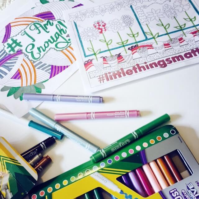coloringpagesformoms2.findingjoy