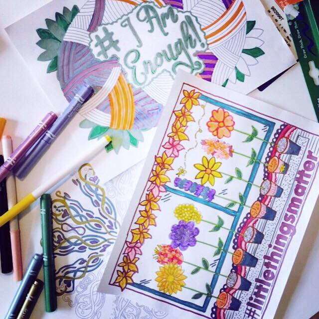 momcoloringpages.findingjoy