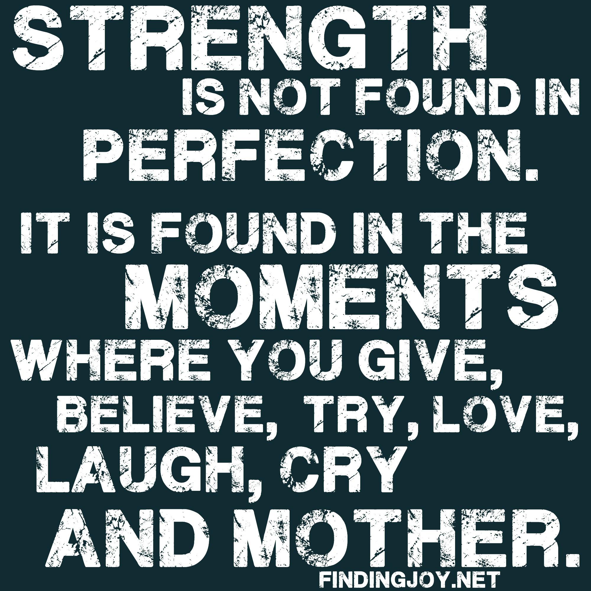 strength.findingjoy