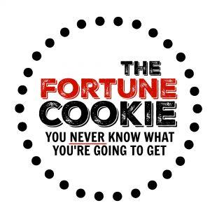 fortunecookiefinal