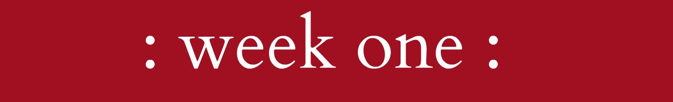 fjweek1
