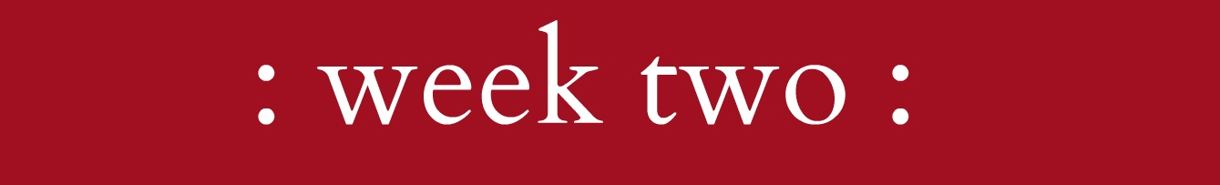 fjweek2