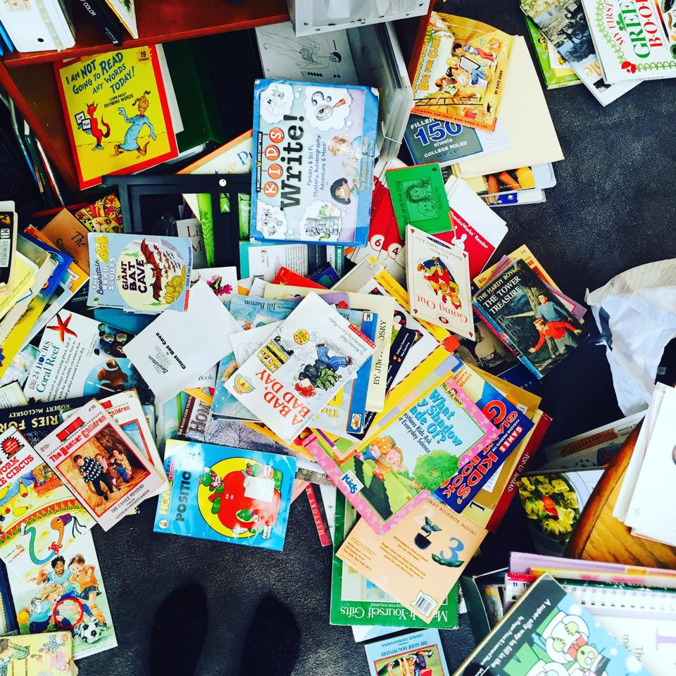 crazybooks