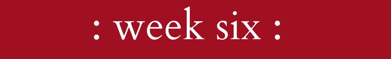 fjweek6