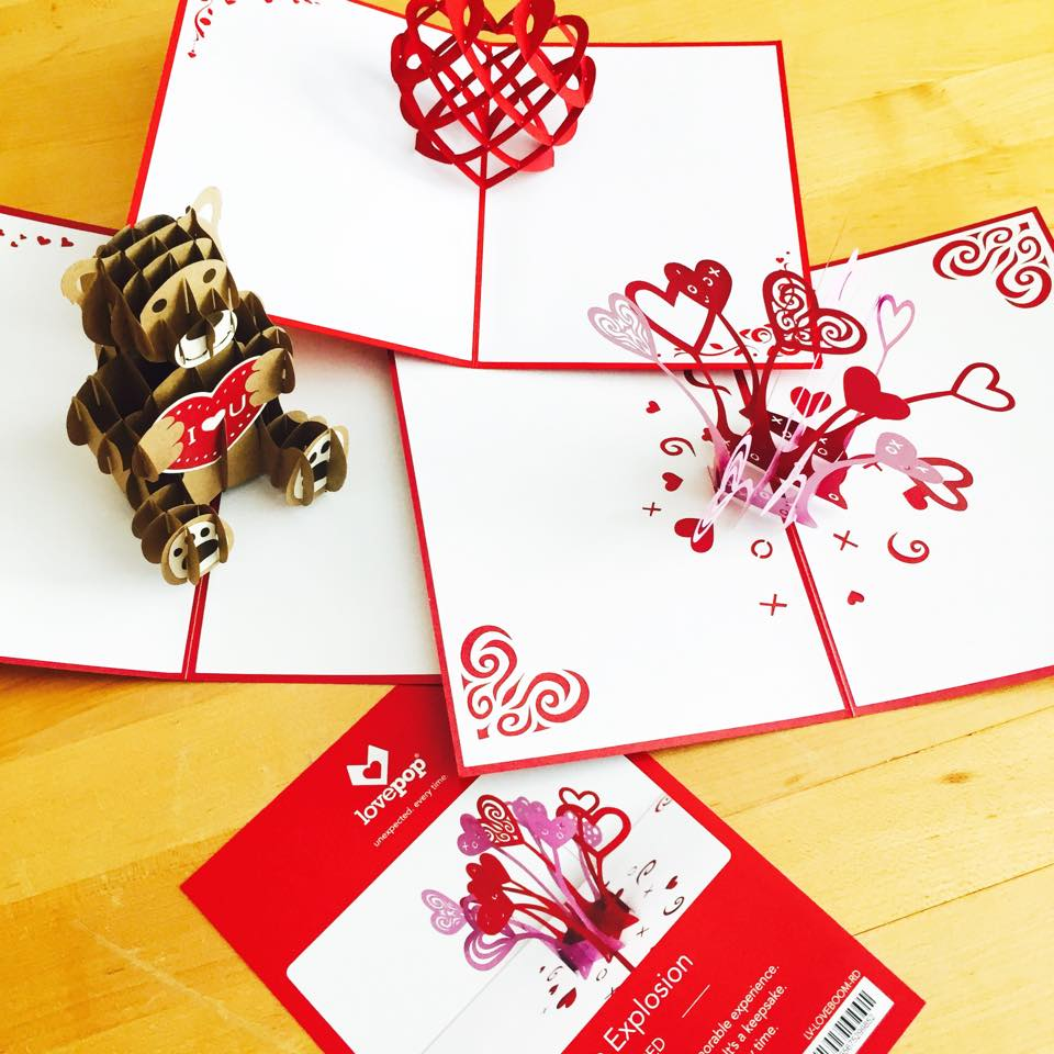 lovepopcards