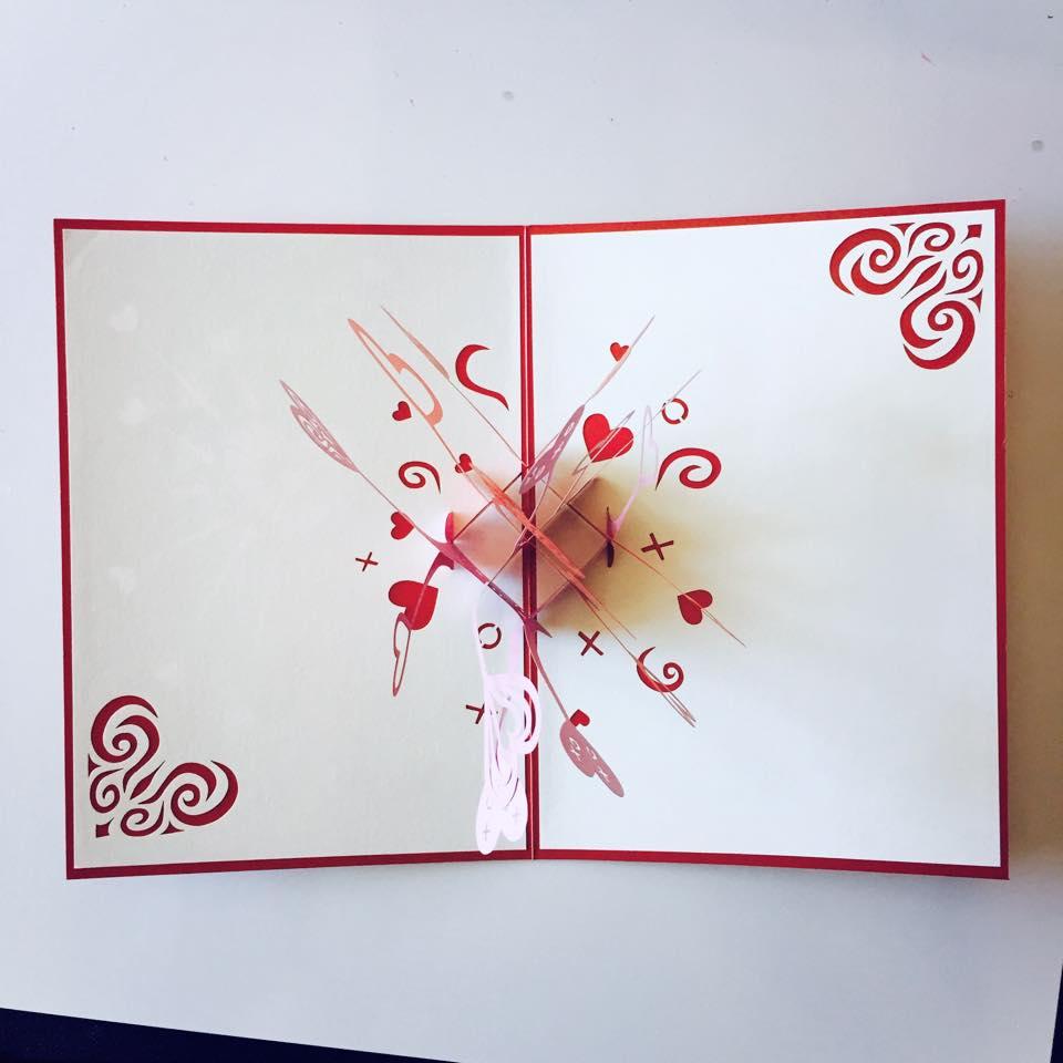 lovepopopencards