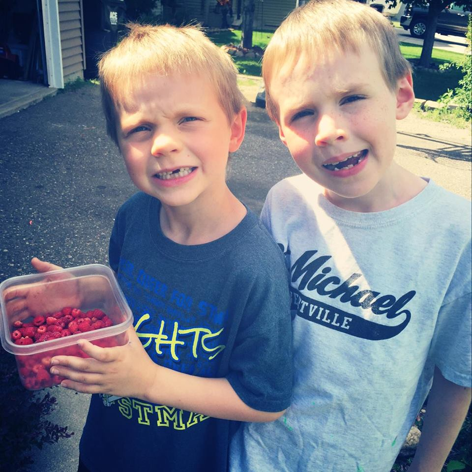 boysberries