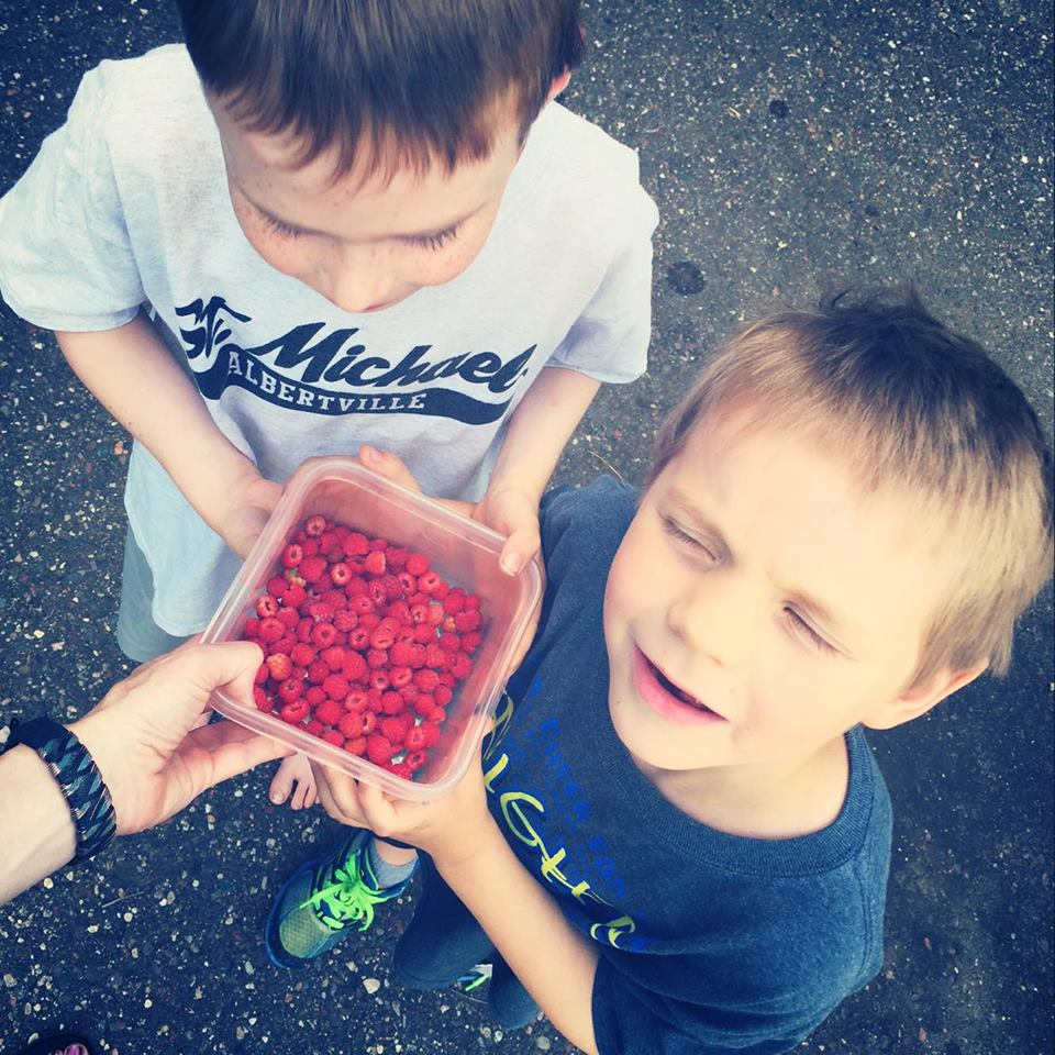 boysberries2