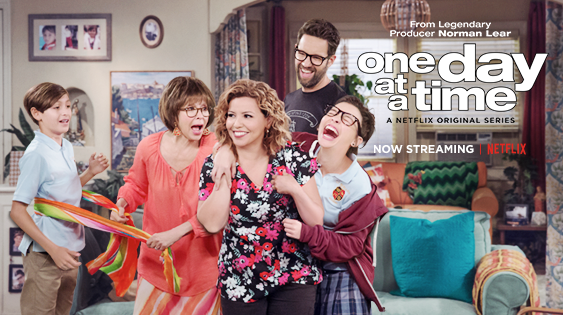 ODAAT_Static_FacebookCover_NowStreaming