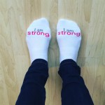 iamstrongsocks