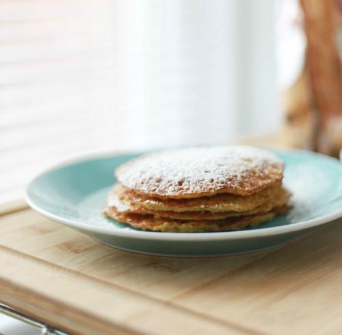 pancakes.findingjoy