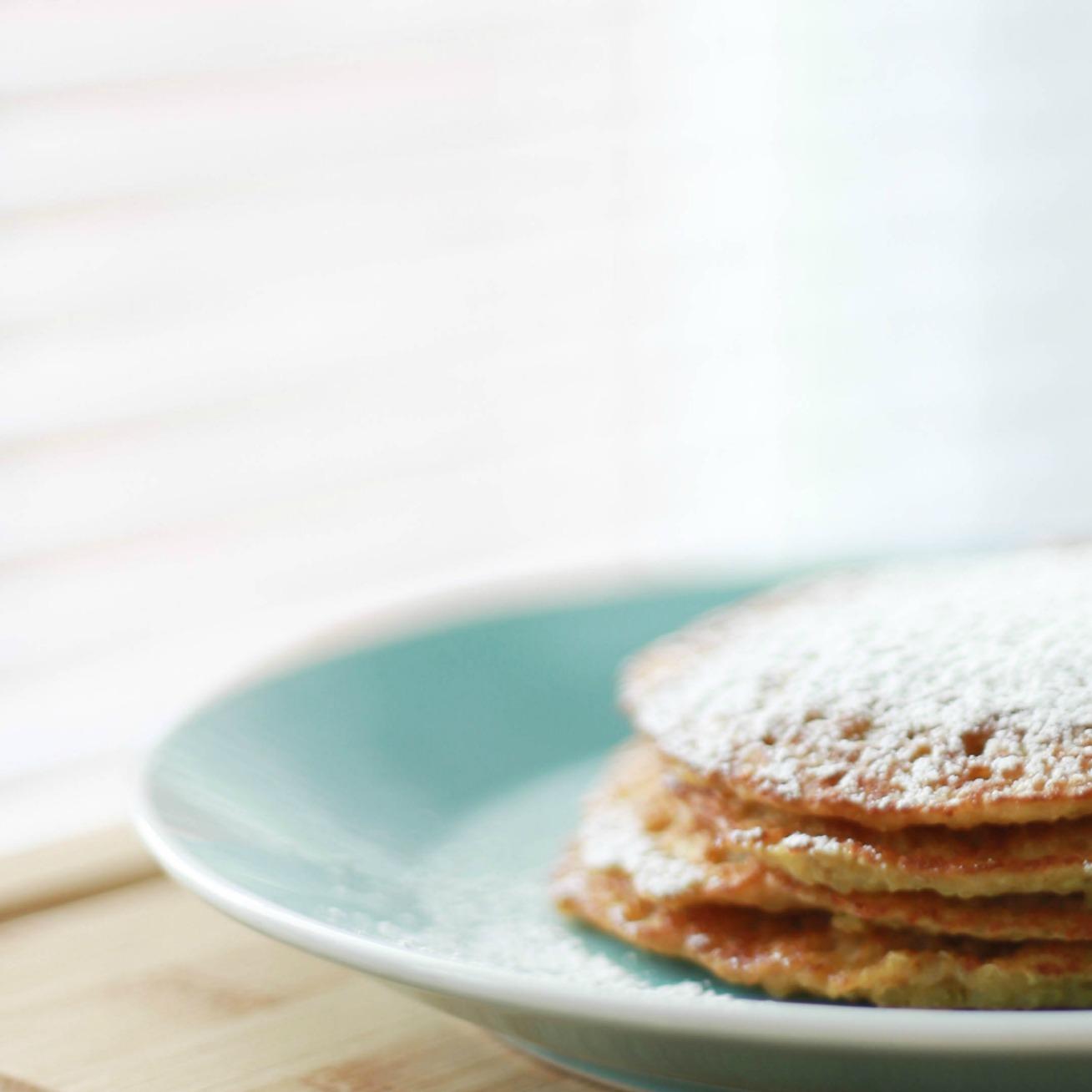 pancakes.fj